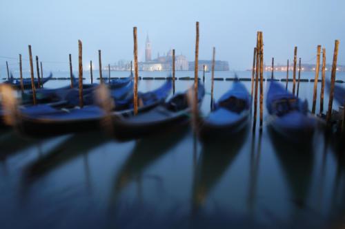 06 Venedig-06