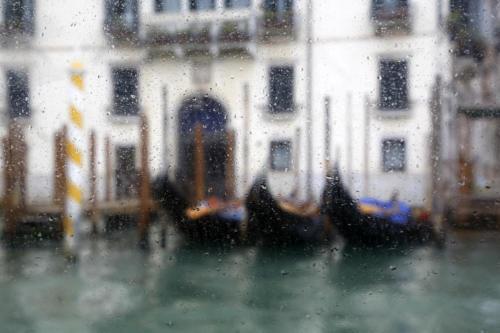 07 Venedig-68
