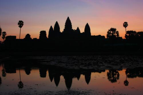 23 Kambodscha