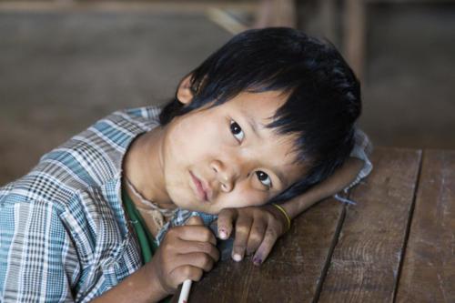 28 Myanmar Inle See 28
