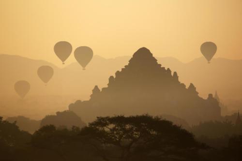 30 Myanmar Bagan1