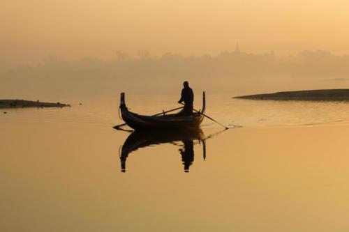 31 Myanmar Amarapura 02