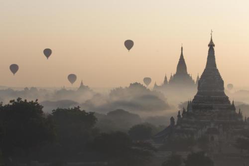 Bagan 02