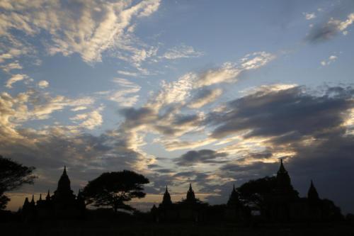 Bagan 2646