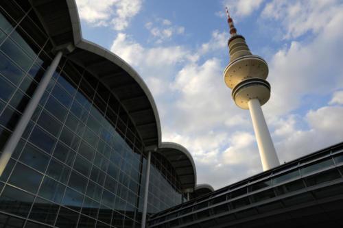 Hamburg Fernsehturm 010a