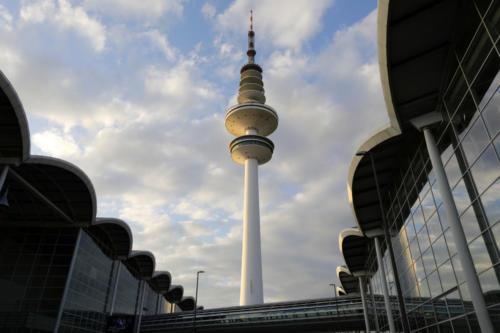 Hamburg Fernsehturm 026a
