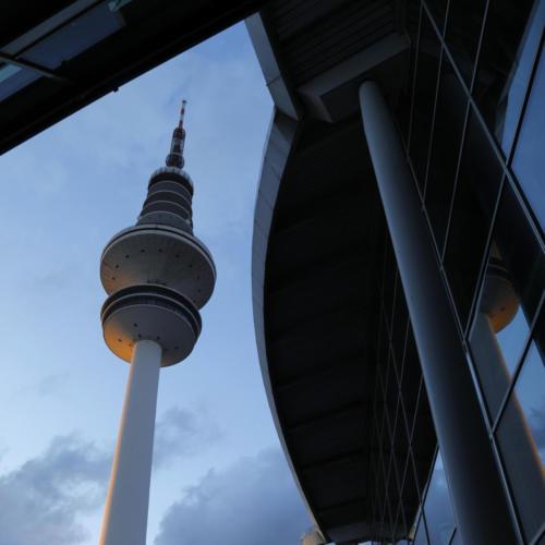 Hamburg Fernsehturm 053b