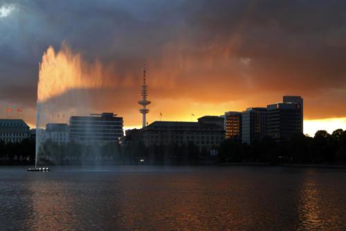 Hamburg Fernsehturm 071a