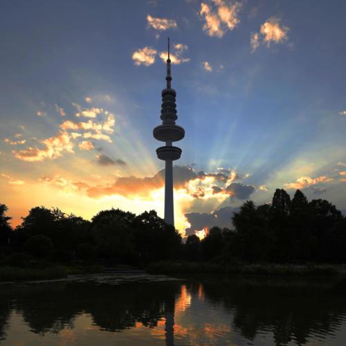 Hamburg Fernsehturm 086c