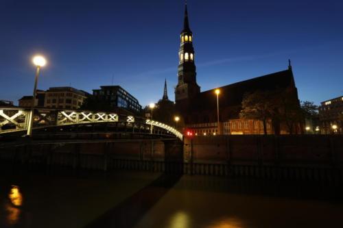 Hamburg Katharinenkirche 005