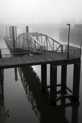 Hamburg Oberhafen 087a