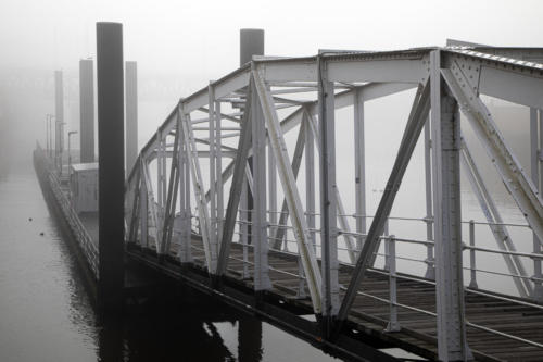 Hamburg Oberhafen 104a