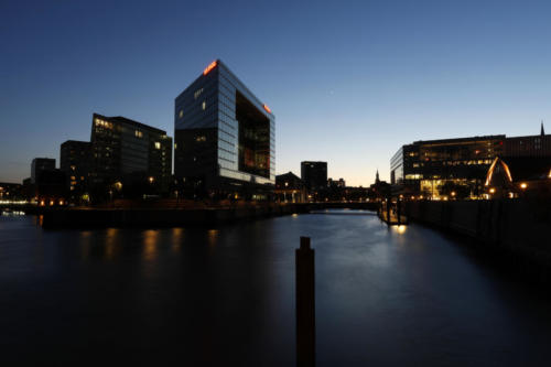 Hamburg Oberhafenbrücke 047a